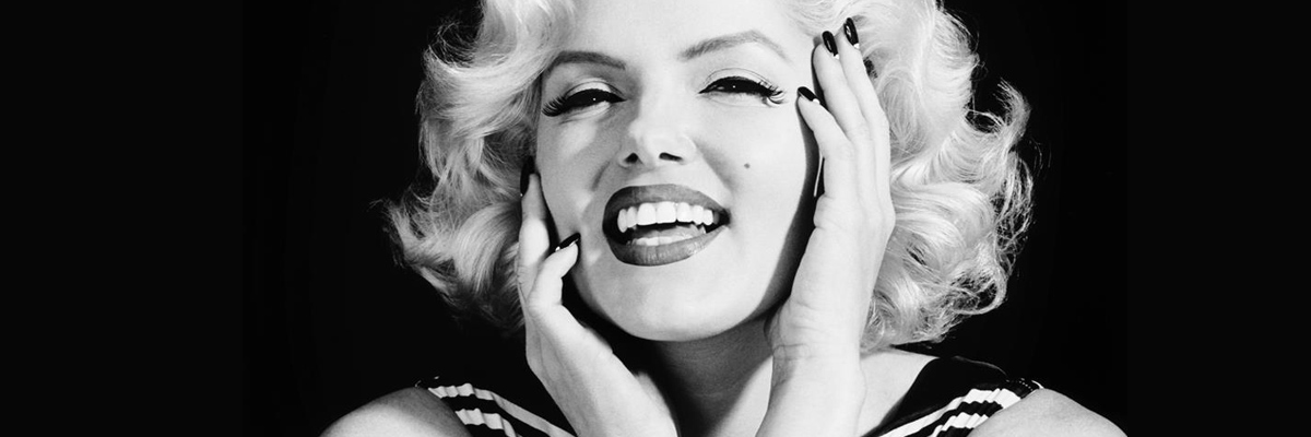 Citaten Marilyn Monroe Hd : Sosie marilyn monroe pour photos présentation